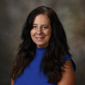 Lorine Nolan (SPED/RTI)'s Profile Photo