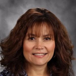 Michelle Englert's Profile Photo