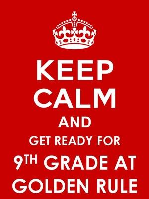 Ninth grade orientation night Day 2 Eng-Spa extra.jpg