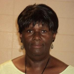 Barbara Cubit's Profile Photo