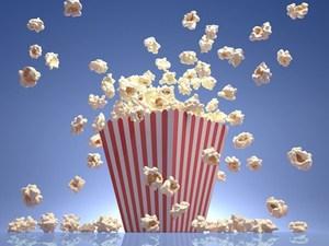 Popcorn-1024x768.jpg