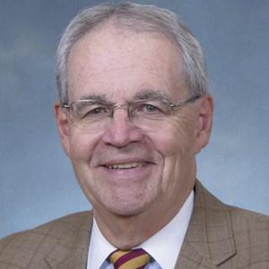Daniel Sullivan's Profile Photo