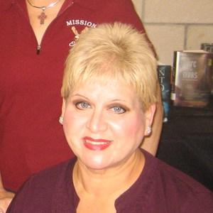 Cynthia Pelfrey's Profile Photo