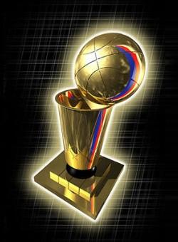 basketball trophy.jpg