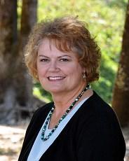 Anne Molgaard