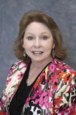 Judy Melton