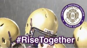 rise together.JPG