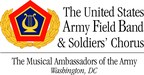 US Army Field Band Musical Ambassadors