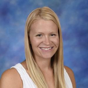 Ellen Donahue's Profile Photo
