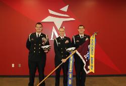 JROTC Distinguished Unit 2015.jpg
