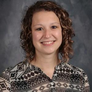 Morgan Cox's Profile Photo