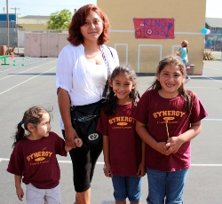 Parent Guardian Resources Synergy Charter Academy Synergy Academies