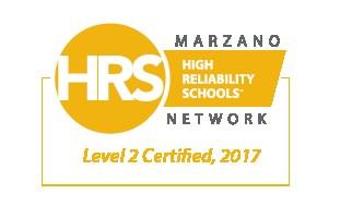 JES Receives Level 2 HRS Certification Thumbnail Image