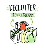 De-Clutter and Donate Thumbnail Image