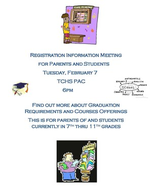 Registration Information Meeting-page-001.jpg