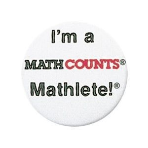 mathcounts.jpg