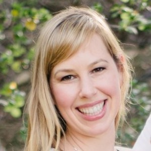 Allison Powers's Profile Photo