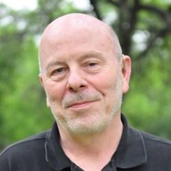 David Coco's Profile Photo