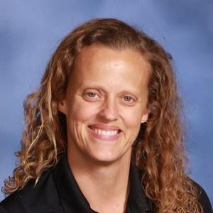 Michelle Allred's Profile Photo