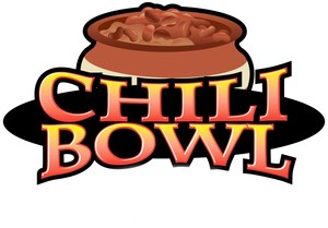 chili image