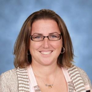 Kathleen Weitzel's Profile Photo