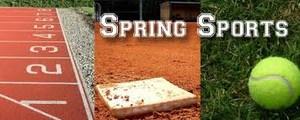 spring-sports 2.jpg