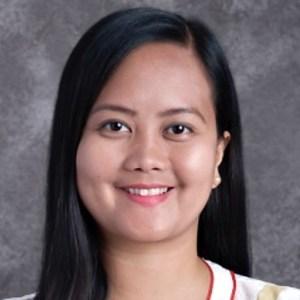 Jennifer Galam's Profile Photo