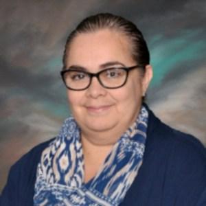 Marlene Castañeda's Profile Photo