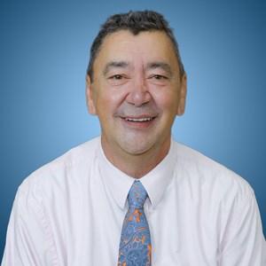 Bill Sauve's Profile Photo