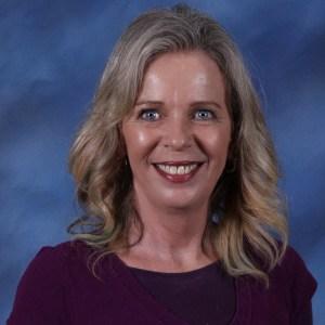 Merribeth Messer's Profile Photo