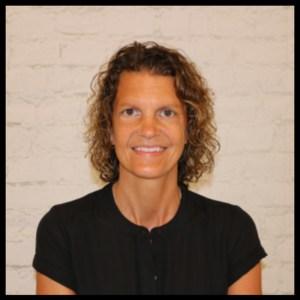 Julia Hare's Profile Photo