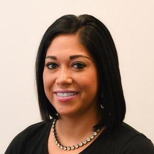 Jessica Vance's Profile Photo