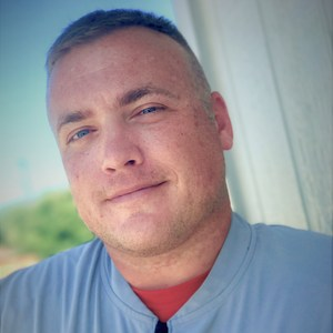 Chris Kuhl's Profile Photo