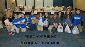 Feed-a-Friend #1.jpg