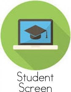 Student Screen2