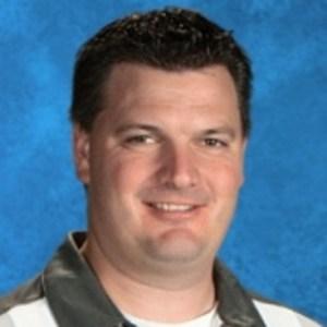 Josh Holmes's Profile Photo