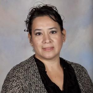 Virginia Pantoja's Profile Photo
