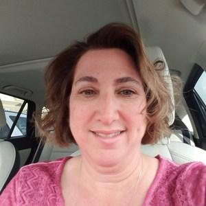 Susan McNary's Profile Photo
