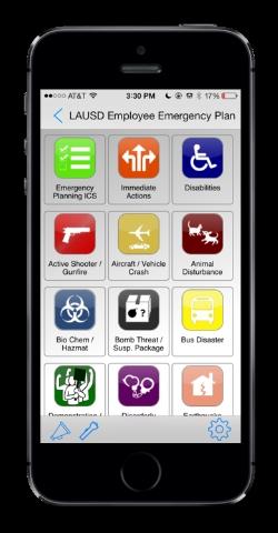 emergency app.jpg