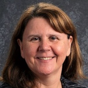 Mary Kay Bungert, Ed.D.'s Profile Photo