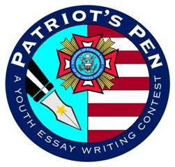 patriots-pen.jpg