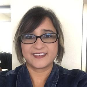 LUDIVINA MALINA's Profile Photo