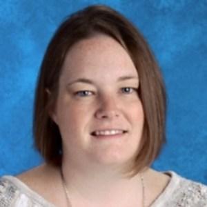 Tracey Williamson's Profile Photo