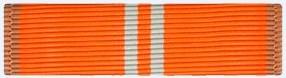 academic team ribbon