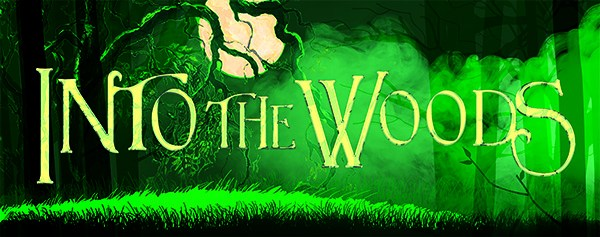IHA to Present Into the Woods Thumbnail Image