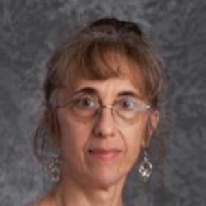 Paula James's Profile Photo