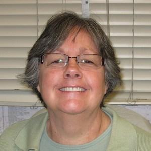 Terri Daily's Profile Photo