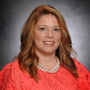 Susan Fossler's Profile Photo