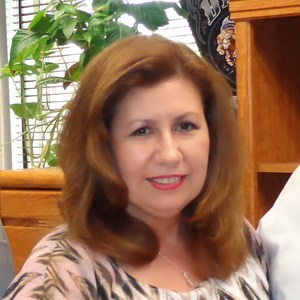 Ofelia Correa's Profile Photo