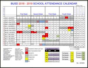 2018-2019 attendance Calendar.PNG